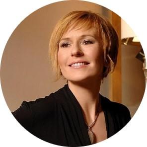 Ana Ugarković