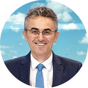 Zoran Vakula